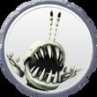 Icono de Bone Chompy