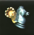 Items Legendary Treasures (1)-17