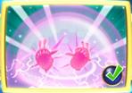 Blaster-Tron (personaje)basicupgrade2