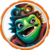 Dr-krankcase-icon