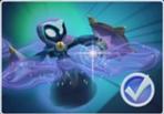 Star Strikepath2upgrade3