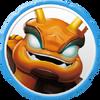 Swarm-icon