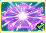 Mysticatpath1upgrade3