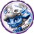 Power-blue-splat-icon