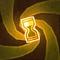 Astroblastheroability5