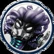 Icono de Nightfall