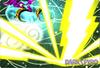 Lightning Rodbasicupgrade2