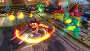 Skylanders Imaginators Crash 1 1471355997