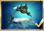 Deep Dive Gill Gruntpath1upgrade3