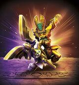Golden Queen (Spiele)