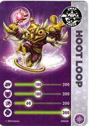 Hoot-loop-card