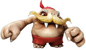 Brawlrus