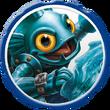 Icono de Tidal Wave Gill Grunt