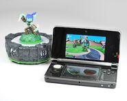 3DS SSA Screen 1