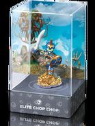 Elite Chop Chop-Box