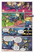 Spyro & Friends AborDay LegendarySpyro StealthElf Preview02