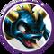 Icono de Legendary Spyro