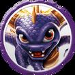 Icono de Mega Ram Spyro