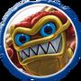 Wham-Shell Icon