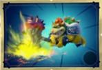 Hammer Slam Bowserpath2upgrade1