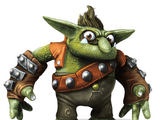 Lob Goblin (villano)