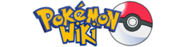 Pokepedia-Logo