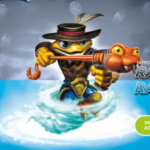 Rattle Swap 01