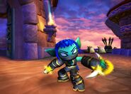 640px-Skylanders-spyro-s-adventure-playstation-3-ps3-1313761777-009