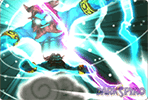 Lightning Rodpath1upgrade3
