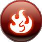 OgieńSymbolSkylanders