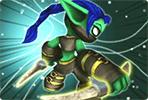 Stealth Elfbasicupgrade2