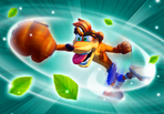 Crash Bandicootpath1upgrade3