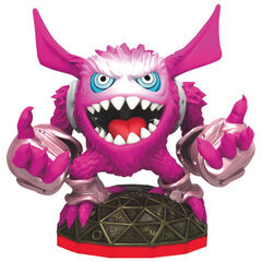 Figura de Love Potion Pop Fizz