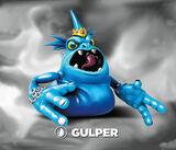 Der Gulper