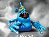 The Gulper