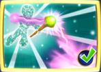 Sorcererprimaryupgrade2
