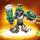 Doom Swap 07