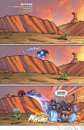 Spyro & Friends Spitfire Preview01