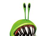 Chompy (villano)