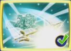 Sentinelsecretupgrade1