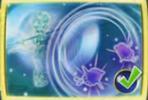 Sentinelsecretupgrade4