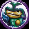 Dune-bug-icon