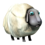 Sheep CreepListIcon