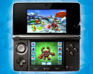 Skylander-Trap-Team 3DS Barkley-656x524