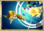 Turbo Charge Donkey Kongpath1upgrade1