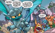 Blades Comic2
