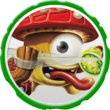 Icono de Lightcore Shroomboom