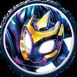 Icono de Starcast