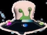 UFO Hat