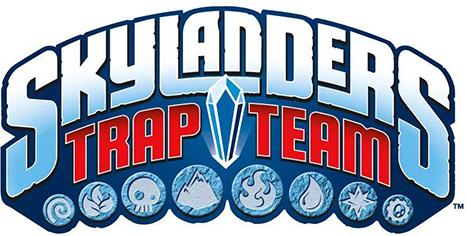 SkylandersTTBanner